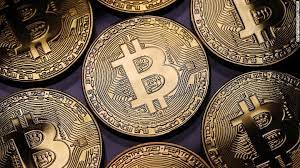 * bitcoin is the most renowned cryptocurrency. Bitcoin What You Need To Know Cnn