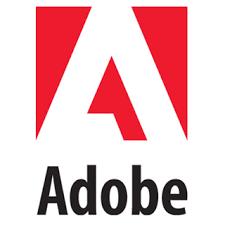 Adobe Photoshop CS6, �����, �������,