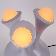 eu au us plug color changing glowing lamps new light night led kids for bedroom
