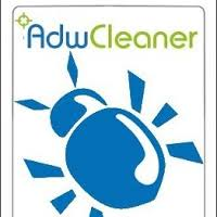 AdwCleaner 5.116 Download Last Update