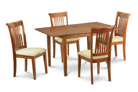 Small Dining Table Set For 4 Similiar Small Kitchen Tables And Chairs With Extra Leaf Keywords