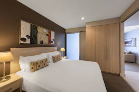 2 bedroom hotels near me. 2 bedroom apartment hotels near me