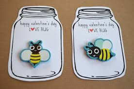 valentine s day cards for boys