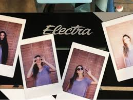 13 Questions for Jenna Caldwell | Electra Bicycle Company