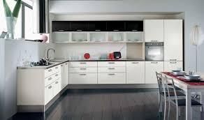 Cómo Decorar Tu Cocina Con Vinilos  Una Casa DIY By HandfieDecorar Muebles De Cocina
