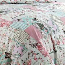 bedding sets duvet covers comforter