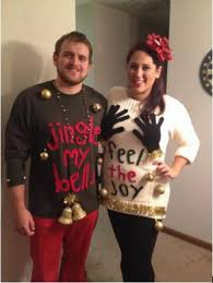 Httpsipinimgcom736x58f9bd58f9bdcb82630d2Ugly Christmas Sweater Craft Ideas
