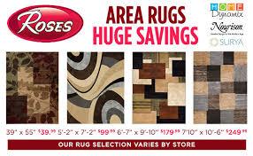 area rugs huge savings