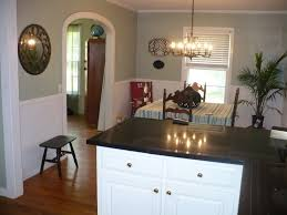 ... Dining Room:Cool Dining Room Chair Rail Paint Ideas Interior Decorating  Ideas Best Creative In ...