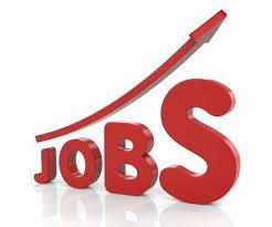 New Jobs In Human Machine Shakeup 133 Million New Jobs May Emerge