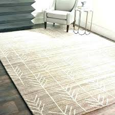 7 x square outdoor rug area rugs amazing decoration inside