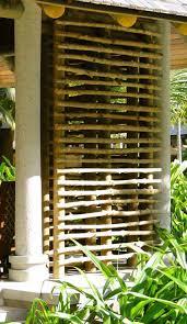 Small Picture Home Decor Screens Home Design Ideas
