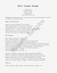 Teaching Resume Cover Letter Examples Elegant Teacher Cover Letter
