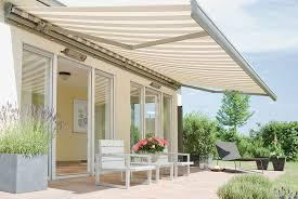 electric haus awnings patio shade