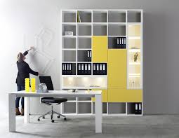 office shelving systems. FOKUS - Designer Office Shelving Systems From Sudbrock ✓ All Information High-resolution Images CADs Catalogues Contact ✓. E