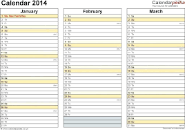 Weekly Appointment Calendar Excel Appointment Planner Template Appointment Calendar Planner Monthly