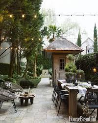 backyards design. Backyards Design