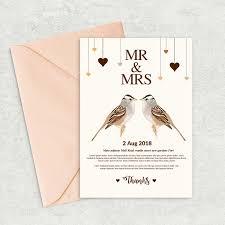 homemade wedding invitations templates best 50th anniversary invitations templates simple 13 fresh wedding