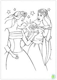 lake coloring pages x pixels page barbie swan colouring ballet fish pa