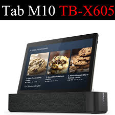 Detail Feedback Questions about AXD Flip <b>case for Lenovo Tab</b> ...