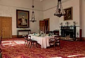 carpet dining room. Modren Dining In Carpet Dining Room O