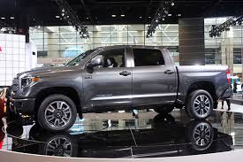 2018 toyota 79 series. interesting series toyota tundra trd pickup truck side with 2018 toyota 79 series a