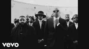 DJ Khaled - I Got the Keys ft. Jay-Z, Future - YouTube