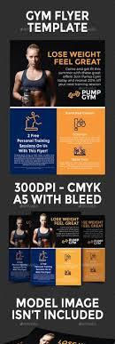 basketball training flyer template basketball match flyer template 5 flyer template template and buy