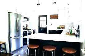 House Remodel Cost House Renovation Cost Uk Cost Per Square
