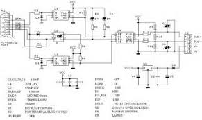 rj to rs pin configuration diagram images rs232 to rs485 pinout rs232 circuit wiring diagram picture