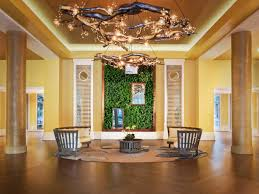 informal green wall indoors. Luxury With A Touch Of Green Informal Wall Indoors