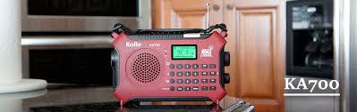 office radios. Office Radios
