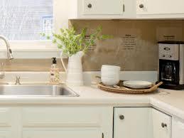 cheap kitchen backsplash ideas. Interesting Cheap Photo By Susan Teare To Cheap Kitchen Backsplash Ideas