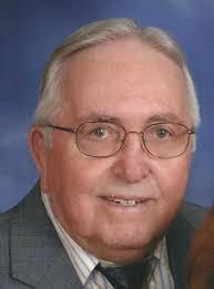 Marvin J. Rupp (1930-2018) - Find A Grave Memorial