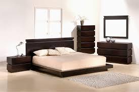 King Bedroom Furniture Sets Amazing Bedroom Rustic Bedroom