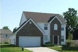 6931 woodhaven place dr louisville ky 40228