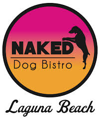 naked dog bistro part time retail s associate job listing in part time retail s associate