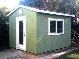 outdoor office shed. Outdoor Office Shed Kits