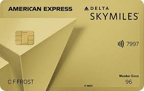 Earn 100,000 bonus miles when you spend $20,000 on purchases in the first 12 months from account opening, or still earn 50,000 miles if you spend $3,000 on purchases in the first 3 months. Best Credit Card Bonuses For August 2021 Forbes Advisor