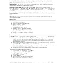 Windows Resume Template Delectable Windows Resume Templates For Word Free Download Primer 28 Socialumco