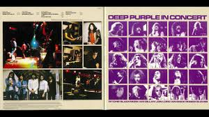 <b>Deep Purple in</b> Concert 70-72 - YouTube