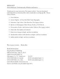 Business Press Release Template Best Of Writing Press Releases Template Beautiful Release