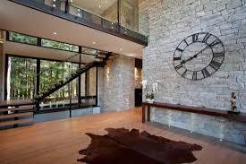 Amazing Modern House Interior Interior Design - House interior pictures