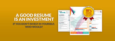 Style Resumes Professional Resume And Cv Writing Services
