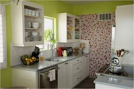 small kitchen decorations fresh simple decorating ideas budget decor great trends cabinet remodel latest designs photos design beautiful affordable