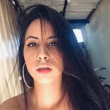 Camila Santos ❤️ (@CamilaS80900467)   Twitter