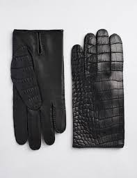 exceptional gloves