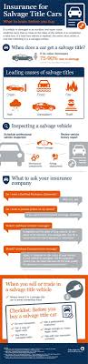 allstate car insurance vs geico