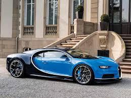 bugatti chiron 2018 price. the bugatti chiron gets a worldwide recall \u2014 reason is bit concerning 2018 price