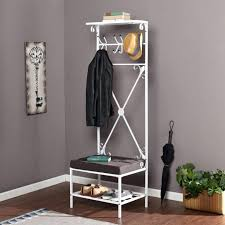 Coat Rack Definition Storage Bench Coat Rack Coat Rack Bench Ikea Entryway Hall Tree Hall 52